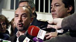 La alcaldía de Madrid niega problemas de seguridad o