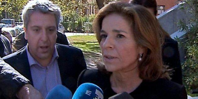 Tragedia Madrid Arena: Partidos políticos y ciudadanos expresan sus
