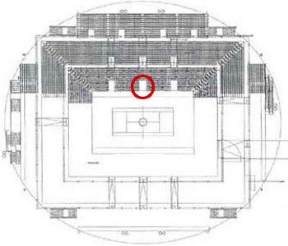 Tragedia Madrid Arena: Decenas de jóvenes entraron sin control al recinto cuando comenzó la actuación...