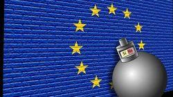 Referéndums en la UE: cuando los europeístas no