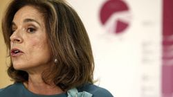 Botella cesa a dos altos cargos de la gestora del Madrid