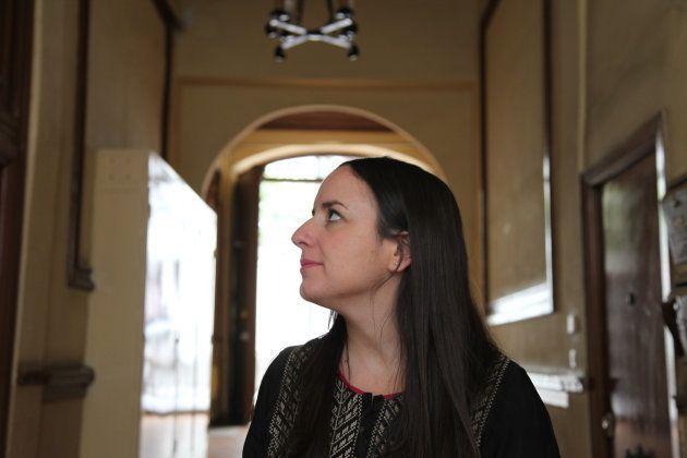 'Los niños', el documental que te hará reconsiderar tu percepción de las personas con síndrome de