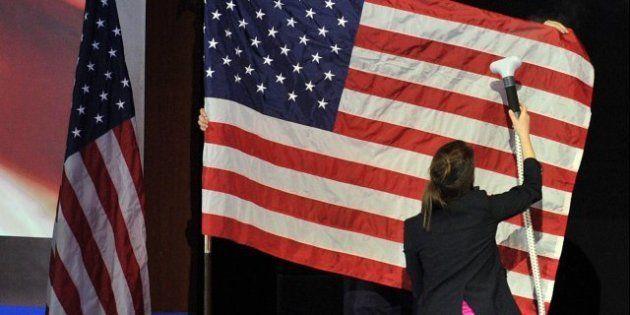 Resultados Elecciones EEUU: El Congreso se mantiene en manos de los republicanos