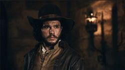 Los estrenos de diciembre en Netflix HBO España, Amazon Prime Video y Movistar