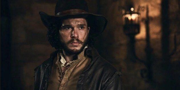 Los estrenos de diciembre en Netflix, HBO España, Amazon Prime Video y Movistar