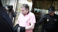 El padre del niño muerto en A Coruña tuvo orden de alejamiento hasta 2013 y denuncias por