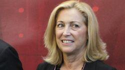 El juez imputa a la delegada del Gobierno de Madrid por una operación en