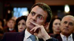 El Partido Socialista francés inicia el procedimiento para expulsar a