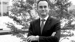Entrevista con Pedro Baños: