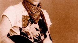 Muere Tony Luz, fundador de Los