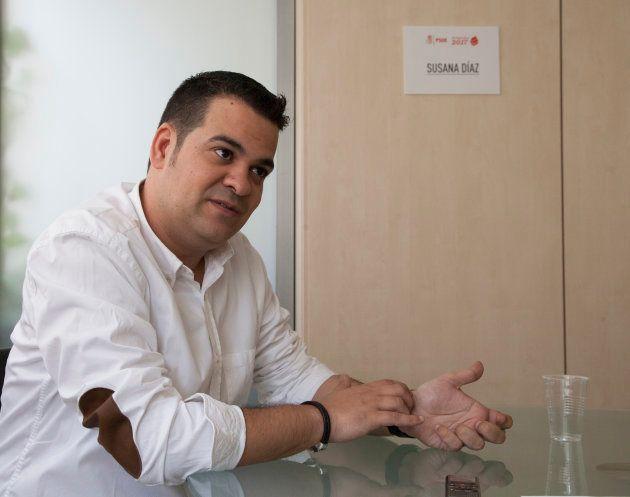 Nino Torre: