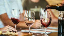 Aprender a distinguir si un vino tiene defectos puede ahorrarte