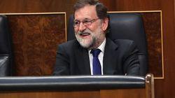 El PP pide que Rajoy testifique por videoconferencia en el juicio de la