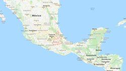 Liberan a dos españoles en México tras tres días de secuestro en una cámara
