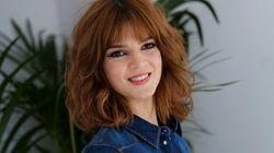 Clara Lago revela que Dani Rovira cobró más del doble que ella en 'Ocho apellidos
