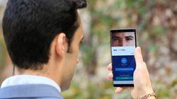Tres aplicaciones bancarias que todavía nos parecen ciencia