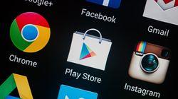 Facua advierte de la presencia de un troyano en aplicaciones de Google Play