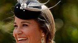 La curiosa exigencia de Pippa Middleton a los invitados a su