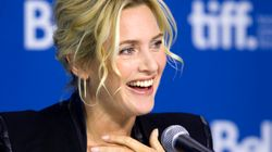 ¡Sí que cabía en la tabla! Kate Winslet recrea un final alternativo de