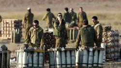 Tregua en Gaza: Hamás anuncia que aún no hay un acuerdo con