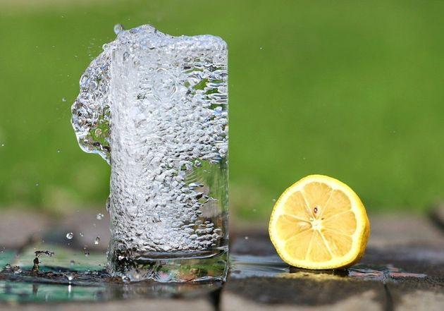 Bisfenol A (BPA), sus peligros y cómo