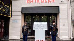 Una falsa víctima del atentado de Bataclan, condenada a dos años de