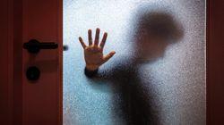 Violencia de género y menores: las consecuencias del maltrato sobre niños y