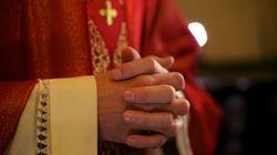 Bélgica y la pederastia en la Iglesia: una historia de escándalo, dolor y