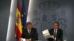 El Consejo de Ministros aprueba este viernes el real decreto ley de reforma de la