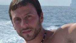 Encuentran en Brasil un cuerpo que puede ser de un español desaparecido en