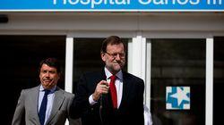 Rajoy fue chantajeado por la financiación ilegal del PP y mandó a Bárcenas