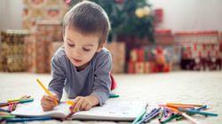 De la reacción a la conexión: por qué la educación debe hablar el lenguaje de las