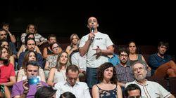 Un exdiputado de Podemos carga contra el partido tras leer esta