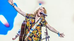 Manel Navarro lleva el espíritu surfero a Kiev: las claves para seguir Eurovisión