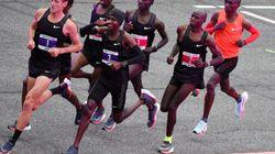 El ser humano contra sus límites: ¿se podrá correr la maratón en menos de dos