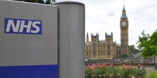 El Gobierno británico confirma un ataque informático a gran escala en los hospitales