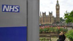 Los hospitales de Reino Unido, en alerta por un ciberataque