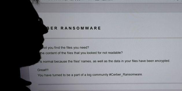 El Gobierno confirma ciberataques a varias compañías