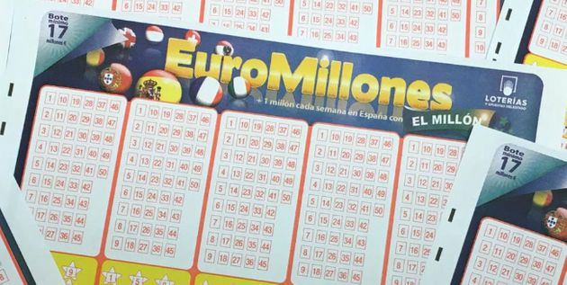 ¿Cuándo vuelven el Euromillones y la Lotería? Este es el plan de las