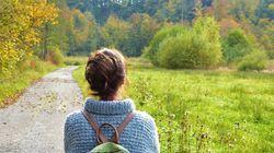 22 formas peculiares de relajarse, según quienes sufren