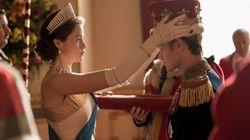 Corona, poder y desamor: lo que querrás saber de la segunda temporada de 'The