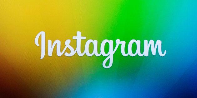 Sorpresa por lo que muestra Instagram cuando buscas