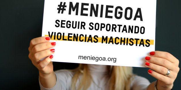Cinco aprendizajes imprescindibles sobre el machismo y la violencia hacia las
