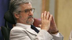Fallece el expresidente del Congreso Manuel Marín a los 68