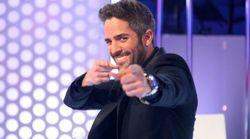 La comentada metedura de pata de RTVE con la gran noticia de 'Operación
