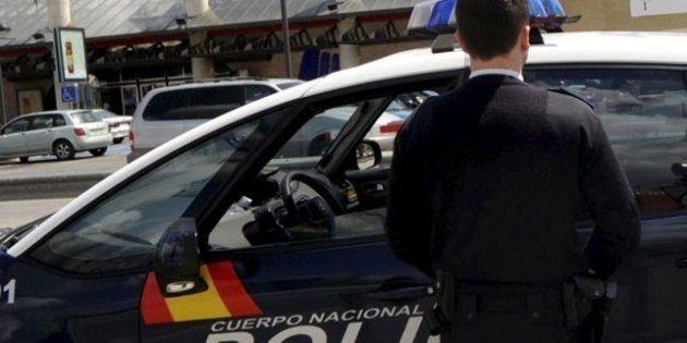 Cuatro detenidos por pertenencia al Estado Islámico en Madrid y