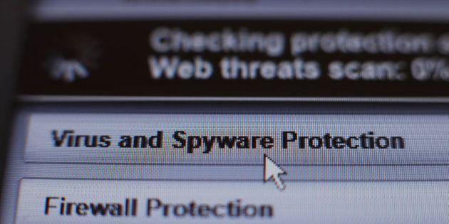 Miedo mundial a nuevos ciberataques este