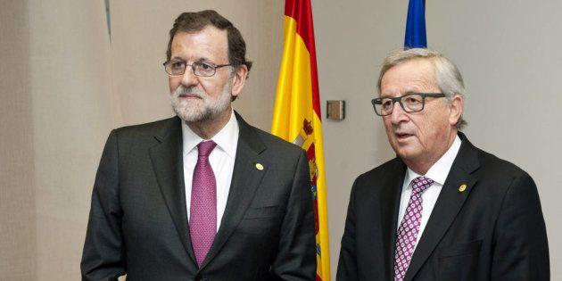 España pide una mejor gobernanza de la