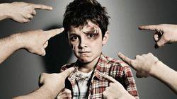 El aplaudido tuit de la Guardia Civil contra el 'bullying' que ya es