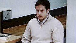 La contratación del asesino de Nagore en una clínica de salud mental incendia